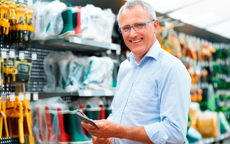 Pensando en sus necesidades y el respaldo que usted necesita, nuestro personal, eficiente y altamente calificado, garantiza la preferencia continua de los productos ofrecidos por nuestra empresa y la respuesta y experiencia satisfactoria entregada a nuestros clientes.